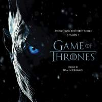 Game of Thrones (Music from the HBO Series - Season 7) - Vinyl Edition