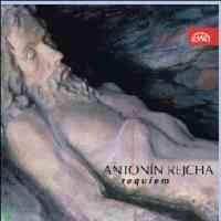 Reicha, A: Requiem
