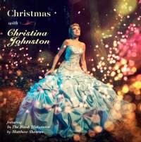 Christmas with Christina Johnston
