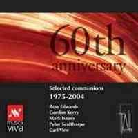 Musica Viva - 60th Anniversary