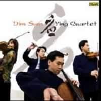 Dim Sum - Ying Quartet