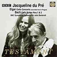 Jacqueline du Pré