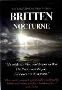 Tony Palmer: Britten Nocturne