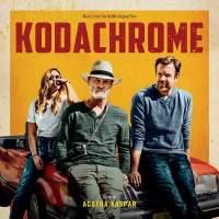 Kodachrome: Original Motion Picture Soundtrack