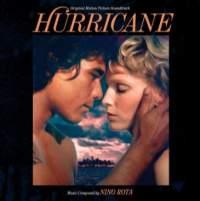 Hurricane OST
