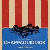 Garth Stevenson - Chappaquiddick
