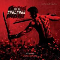 Into the Badlands - Music from the Original AMC Series
