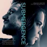 Submergence - Original Motion Picture Soundtrack