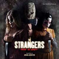The Strangers: Prey at Night - Original Motion Picture Soundtrack