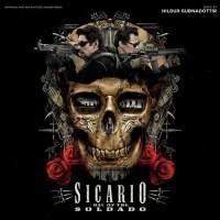 Sicario: Soldado - Vinyl Edition