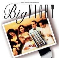 Big Night - Original Motion Picture Soundtrack
