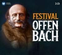 Festival Offenbach