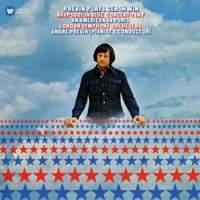 Gershwin: Rhapsody in Blue & An American in Paris - Vinyl Edition