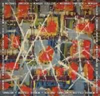 Worlds Collide - Vinyl Edition