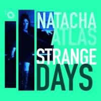 Strange Days - Vinyl Edition