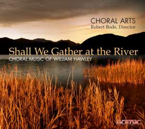 Hawley: Shall We Gather at the River