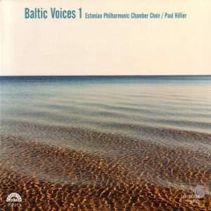 Baltic Voices 1