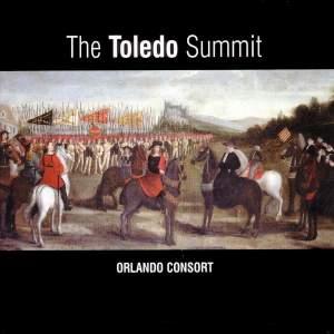 The Toledo Summit