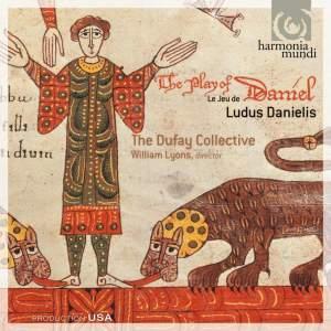 : The Play of Daniel (Ludus Danielis)