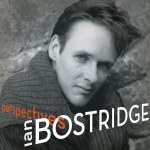 Ian Bostridge - Perspectives