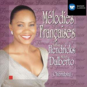 Melodies Françaises
