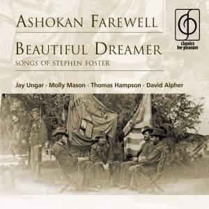 Ashokan Farewell / Beautiful Dreamer