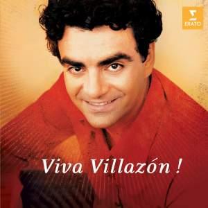 Viva Villazón! (STANDARD)