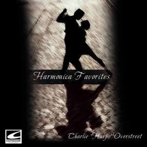 Harmonica Favorites