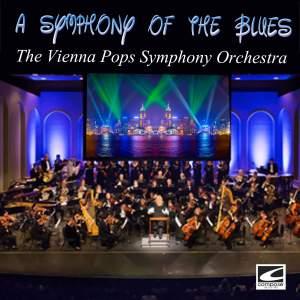 A Symphony of the Blues