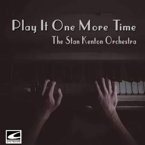 Play It One More Time