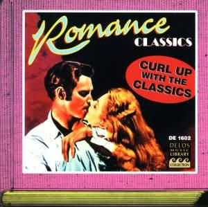 Romance Classics Product Image