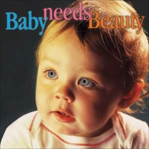 Baby needs Beauty Product Image