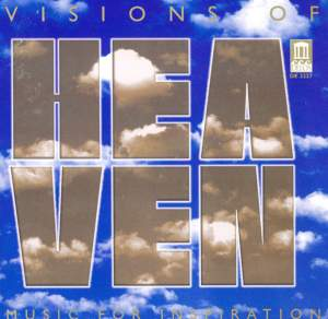 Visions of Heaven Product Image
