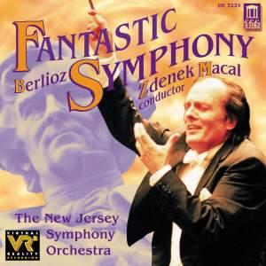 Fantastic Symphony Product Image