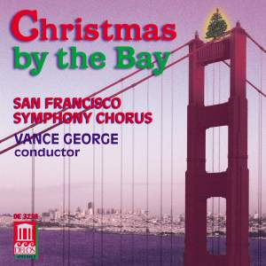 Christmas by the Bay Product Image
