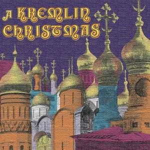 A Kremlin Christmas