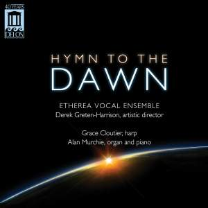 Hymn to the Dawn Product Image