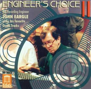 Engineer's Choice 2
