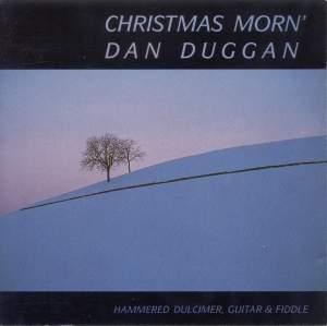 Duggan, D.: Christmas Morn'