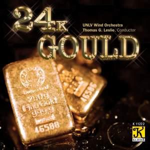 24K Gould