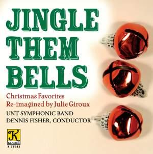 Jingle Them Bells