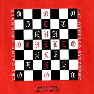 Uri Caine - The Othello Syndrome