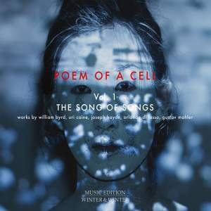 Poem of a Cell, Vol. 1: The Song of Songs