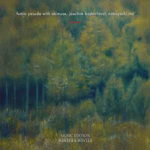 Fumio Yusada: Forest