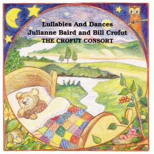 Lullabies and Dances
