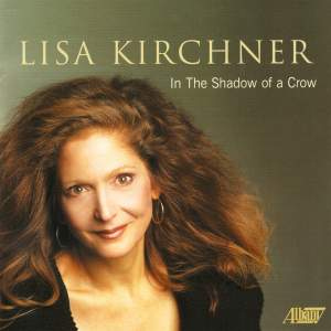 KIRCHNER, Lisa: In The Shadow of a Cow