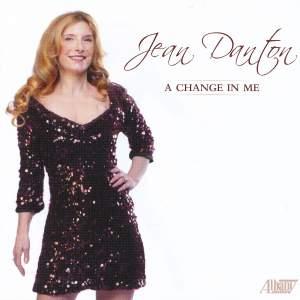 Jean Danton: A Change in Me