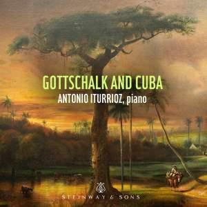 Gottschalk and Cuba