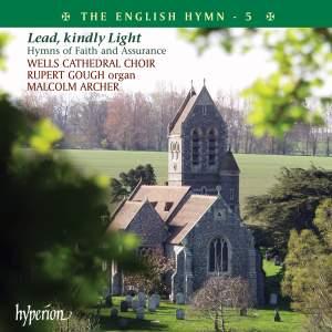 The English Hymn - 5