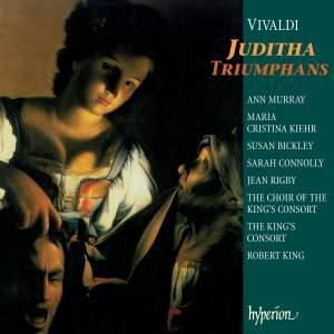 Vivaldi - Sacred Music 4